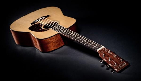 Гитара Martin купить в Украине