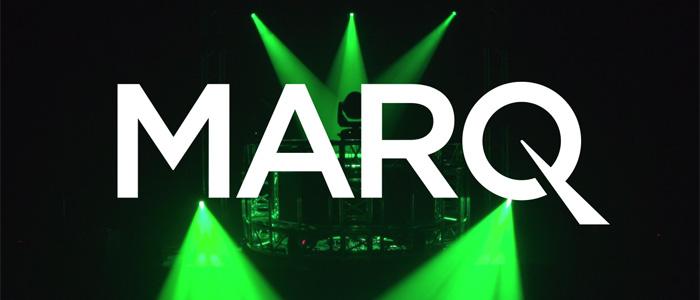 MARQ - JAM.UA