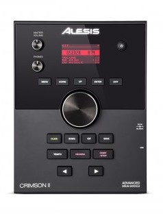 Alesis Crimson II