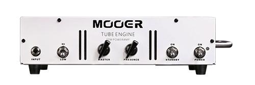 Mooer Tube Engine 20 купить