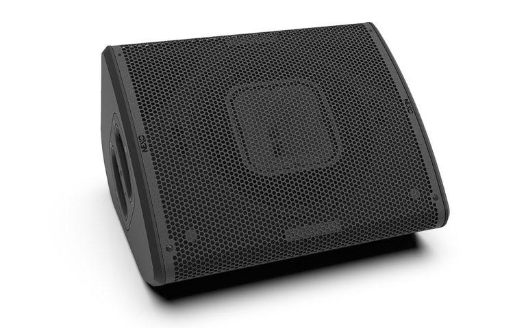 NEXO P12 акустическая система