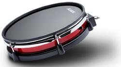 Alesis Crimson Mesh Kit - JAM.UA