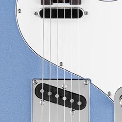 Cort MS Series - JAM.UA
