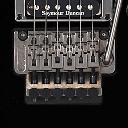 Cort X Series - JAM.UA