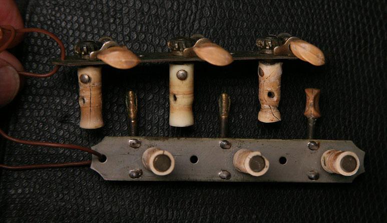 Статья выбираем струны для обычной гитары JAM.UA