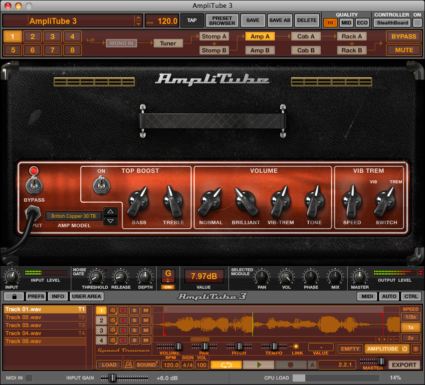 amplitube 3 full download