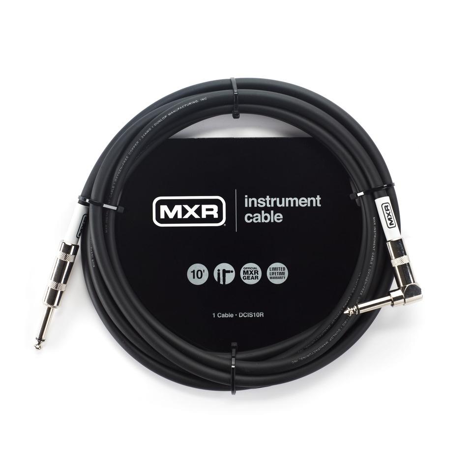 MXR гитарный кабель купить