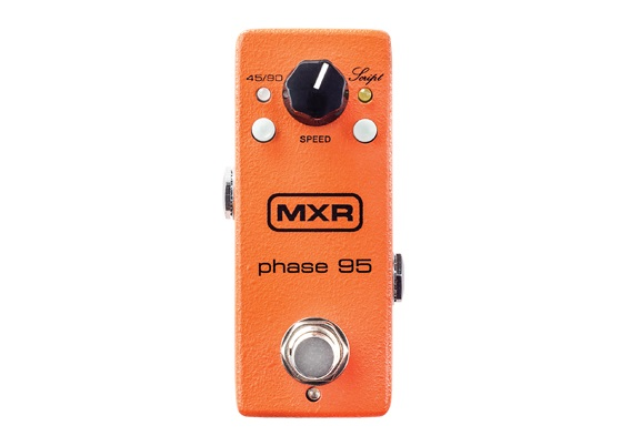 MXR Phase95 педаль купить