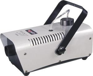 Генератор дыма NIGHTSUN SI010 FOG MACHINE