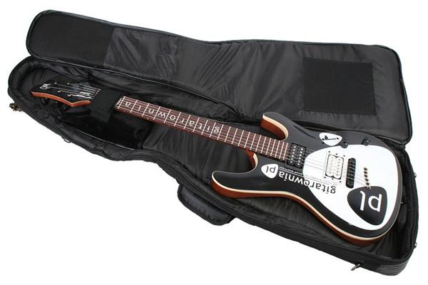 RockBag RB20506 чехол для электрогитары