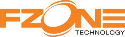 FZONE logo
