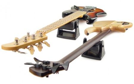 JAM.UA музыкальные инструменты сервисный центр предпродажная подготовка гитар