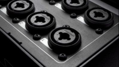 Line6 Stagescape M20d inputs auto-sensing