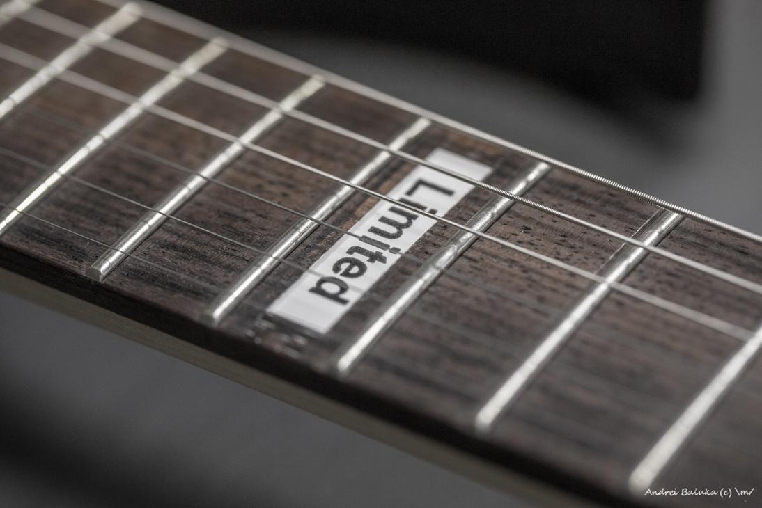 Cort X5 LTD гитара купить