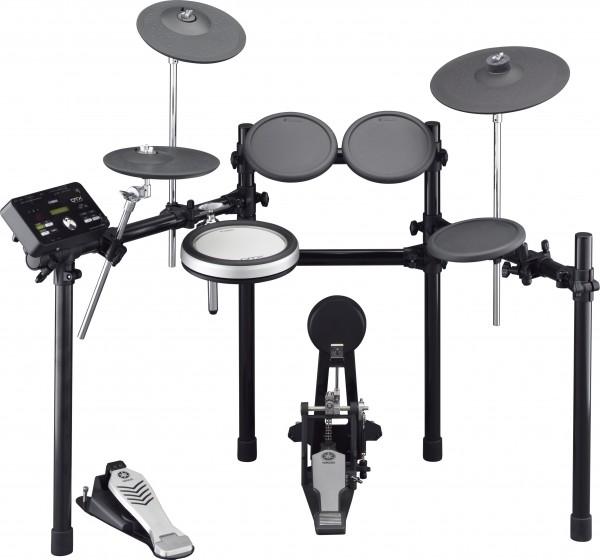 Yamaha DTX522k электронные барабаны купить