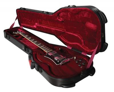 Статья хранение и ношение в чем и как хранить музыкальные инструменты JAM Music Magazine