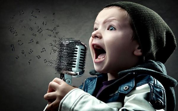 Стаття здрастуйте мікрофони хороші та різні вибір мікрофона