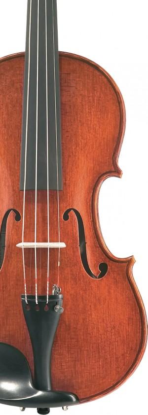 Stentor скрипка альт виолончель контрабас купить в Украине
