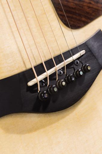 Taylor Expression System 2 гитара купить в Украине Киев
