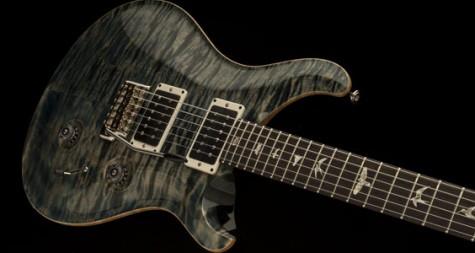 PRS Custom 24 2014 купить гитару