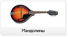 Мандолины в магазине JAM музыкальные инструменты, большой выбор, доставка, официальная гарантия и сервисное обслуживание