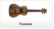 Укулеле гитары в магазине JAM музыкальные инструменты, большой выбор, доставка, официальная гарантия и сервисное обслуживание