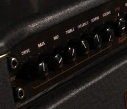 Line6 DT50