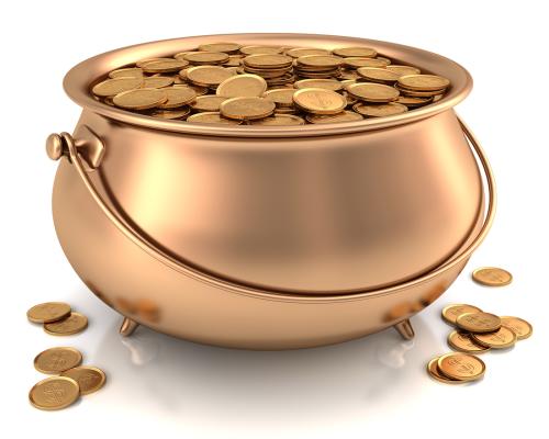 Кредит, рассрочка. оплата частями онлайн, JAM музыкальные инструменты