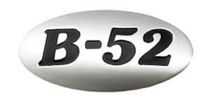 B-52 Audio