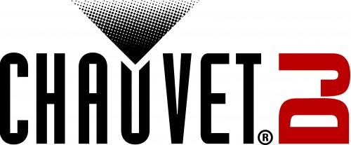 Chauvet световые приборы купить в Украине