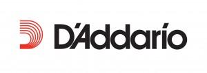 D`Addario logo new 2013