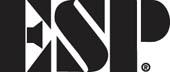ESP guitars logo