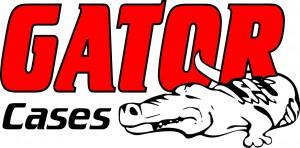 Gator чехол, кейс купить в Украине