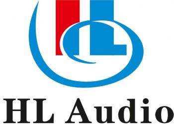 HL Audio акустические системы купить в Украине