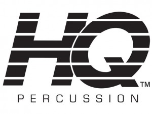 HQ Percussion