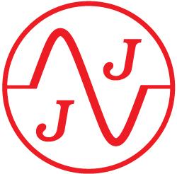 JJ Electronic радиолампы купить в Украине