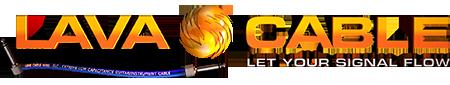 Lava Cable купить в Украине официальный дистрибутор