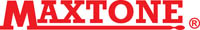 Maxtone logo