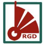 RGD лазеры световые приборы