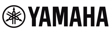 Yamaha музыкальные инструменты в Украине