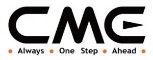 CME MIDI клавиатуры