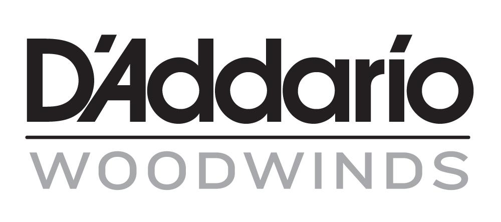 D`Addario Woodwinds трости для духовых лигатуры колпачки купить