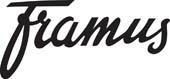Framus logo