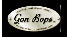 Gon Bops перкуссия