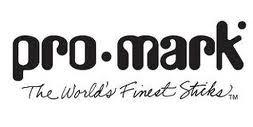 Pro-Mark logo
