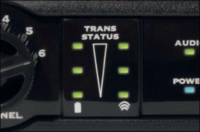 Line6 XD-V35 радиосистема JAM.UA