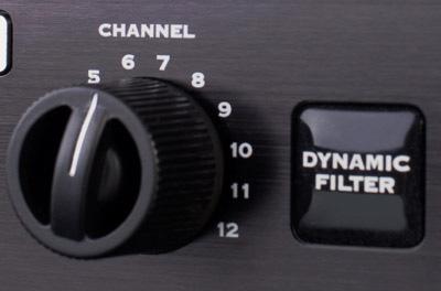 Line6 XD-V55 радиосистема