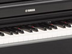 Yamaha GHS - JAM.UA