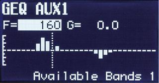 Yamaha EMX7 - JAM.UA