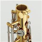 Yamaha Tenor Saxophone YTS-26 - JAM.UA